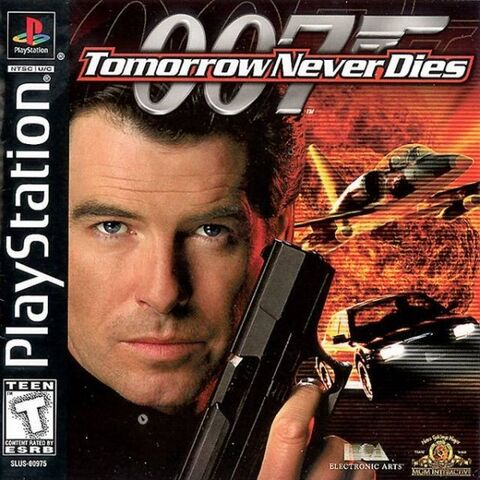 File:600px-Tomorrow Never Dies (VG).jpg