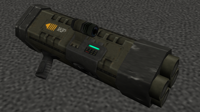 File:AT-420 Sentinel (Nightfire, PC) 1.png