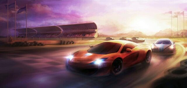 File:WoE - Race Track.jpg