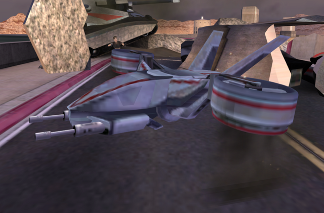 File:Tiltrotor fighter aircraft (GoldenEye - Rogue Agent).png