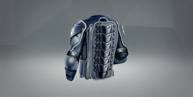 File:WoE - Advanced Body Armor.jpg