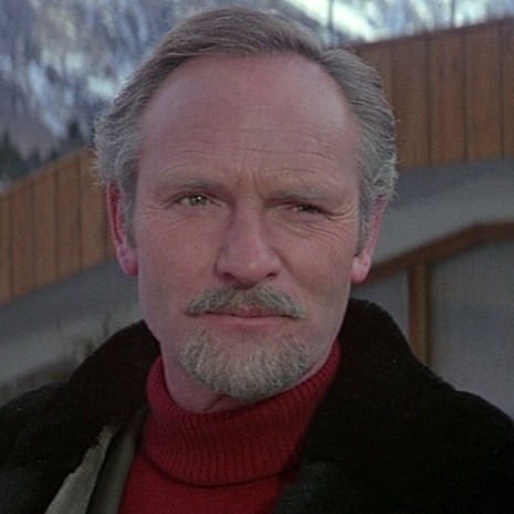File:Aris Kristatos (Julian Glover) - Profile.jpg
