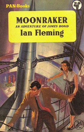 File:Moonraker (Pan, 1961).jpg