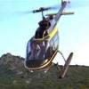 File:Vehicle - Bell 206 JetRanger.png