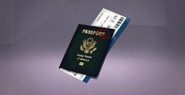 File:WoE - Fake Passport.jpg