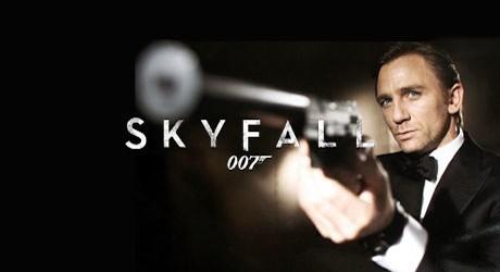 File:Skyfall-logo007-460x250.jpg