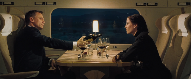 File:Casino Royale (81).png