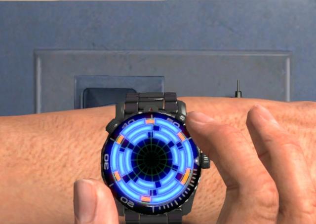 File:Omega wristwatch (007 Legends, 2012) 2.png