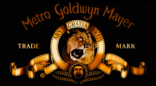 File:Mgm skyfall.png