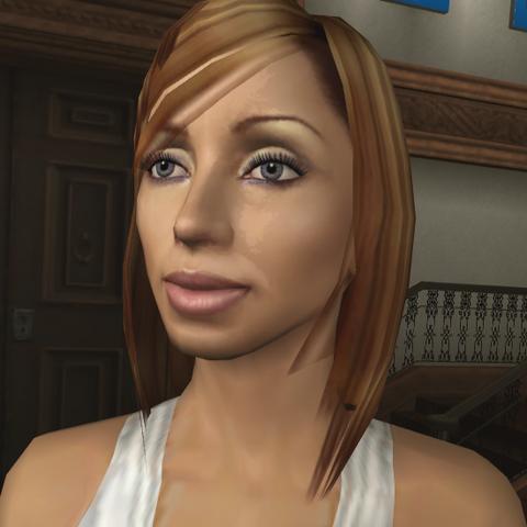 File:Mya Starling - Profile (2).png