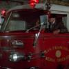 Vehicle - Firetruck