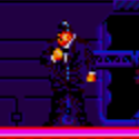File:Oddjob - The Duel.png