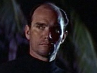 File:007- George Leech in Thunderball.jpg