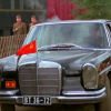 File:Vehicle - Mercedes-Benz 280 S.png