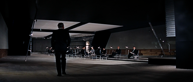 File:Thunderball - SPECTRE lair 1.png