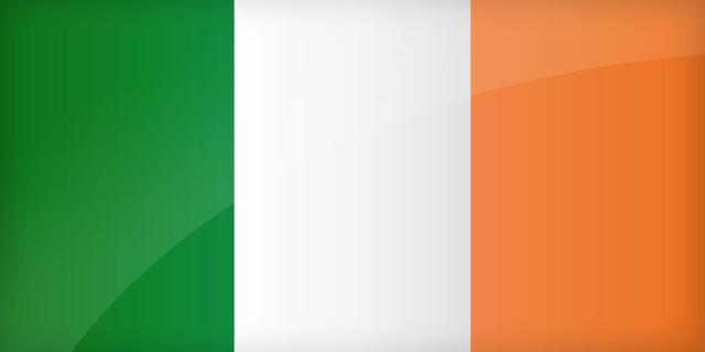 File:Flag-ireland-XL.jpg