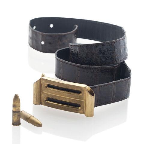 File:Golden Bullets & Belt.jpg