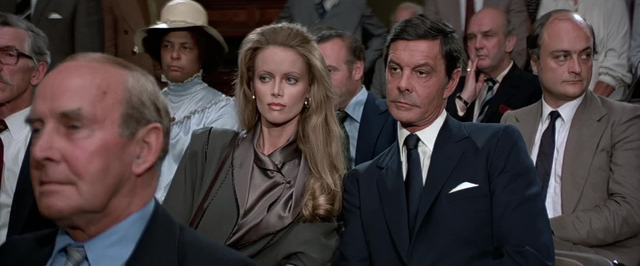File:Octopussy - Magda and Kamal Khan attend the auction.png