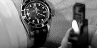 007 Novel Timeline