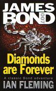 Diamonds Are Forever (Coronet, 1988)