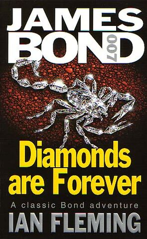 File:Diamonds Are Forever (Coronet, 1988).jpg