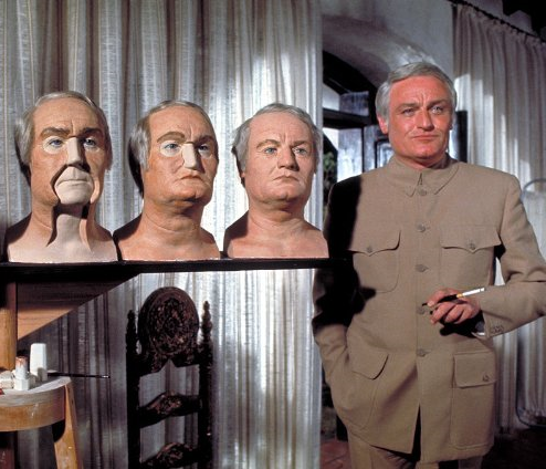 File:Making of a Blofeld.png