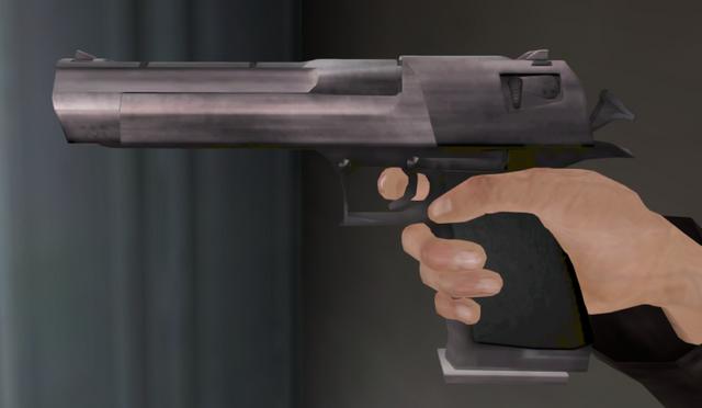 File:Jackal .375 (GoldenEye - Rogue Agent).png