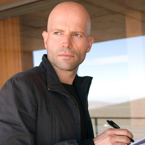 File:Marc Forster - Profile.png
