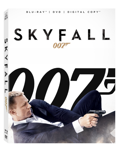 File:Skyfall bluray.png