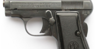 Beretta 418
