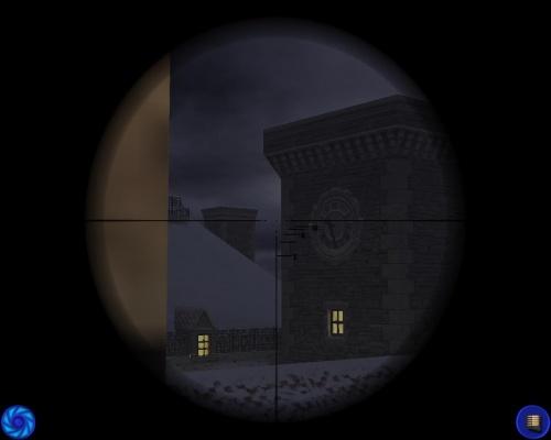 File:Awm scope 007.jpg