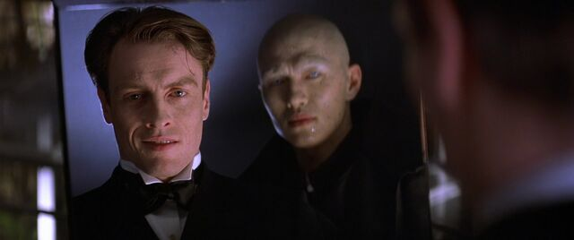 File:Die Another Day - Graves and Zao meet again.jpg