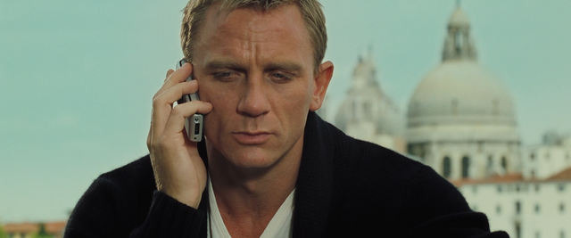 File:Casino Royale (148).png
