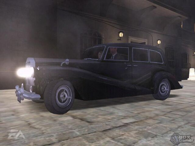 File:Silver Ghost - From Russia with Love (game).jpg