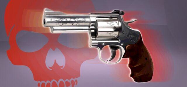File:WoE - Revolver.jpg
