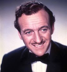 File:David-Niven james bond.jpg