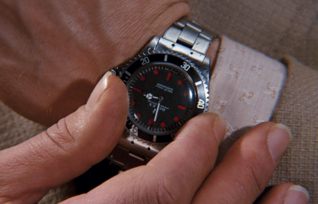 File:Rolex Submariner (Live and Let Die) 1.png