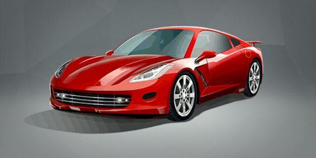 File:WoE - Sports Car.jpg