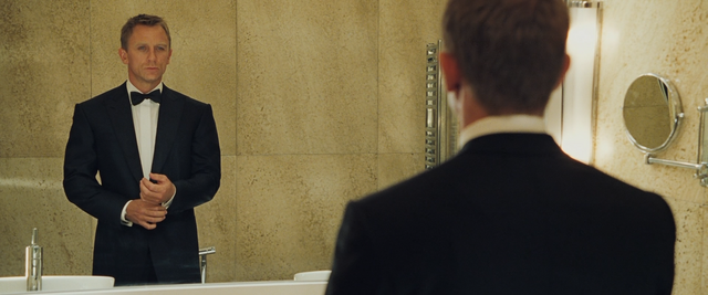 File:Casino Royale (89).png