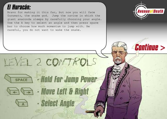 File:AoD lv 2 controls.png