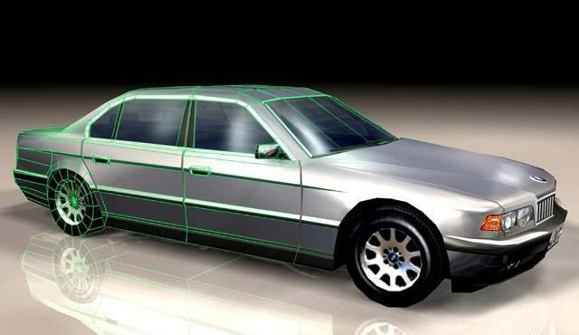 File:007 Racing Promo Render 3.jpg