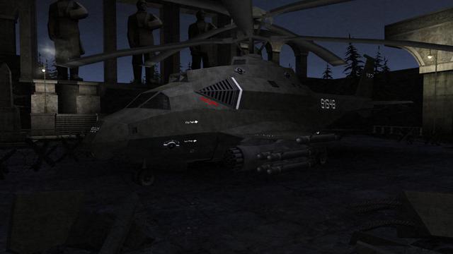 File:EMP-hardened helicopter 2 (GoldenEye 2010).png