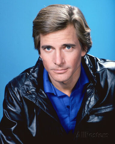 File:Dirk-benedict-the-a-team.jpg