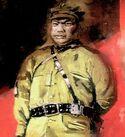 General Wong