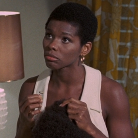File:Rosie Carver (Gloria Hendry) - Profile.jpg