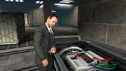 007 Legends - Felix (3)