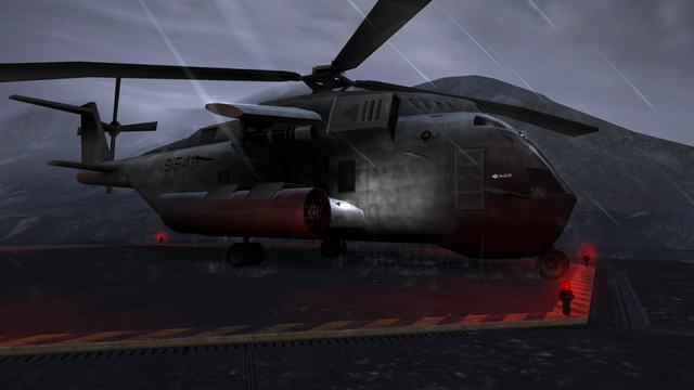 File:EMP-hardened helicopter 1 (GoldenEye 2010).png