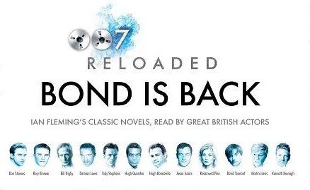 File:007 reloaded advert.jpg