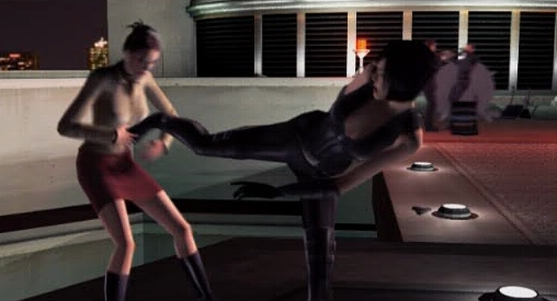 File:NightFire - Dominique knocked to her death.jpg