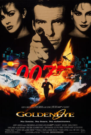 File:Goldeneye movie poster.jpg